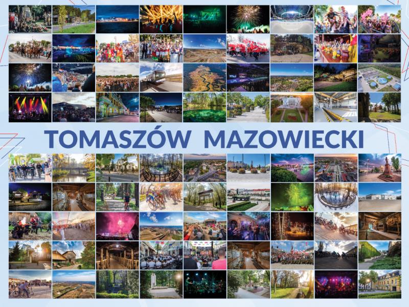 Co będzie działo się w marcu w Tomaszowie Mazowieckim? [KALENDARZ WYDARZEŃ]
