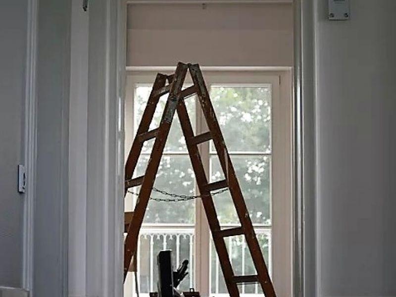 Mieszkanie za remont ‒ rozpoczęła się IV edycja