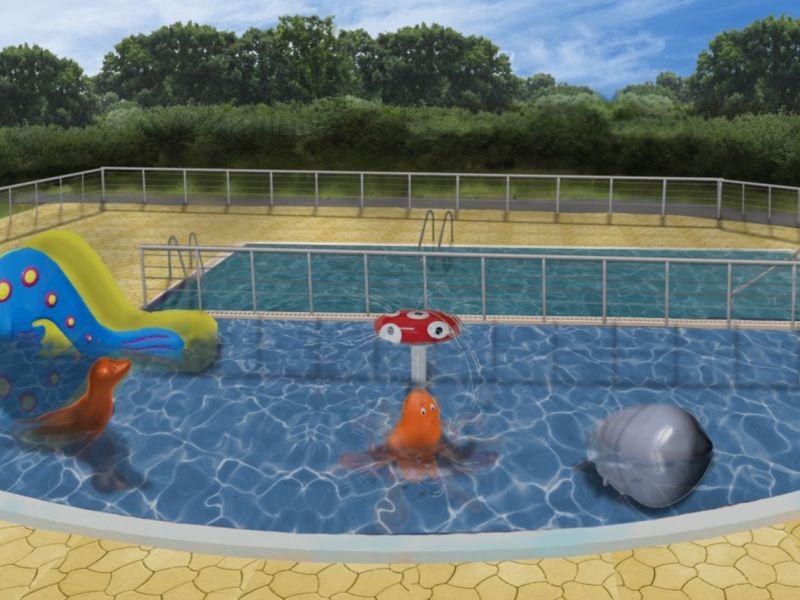 Kto wybuduje nowy basen w ORDN?