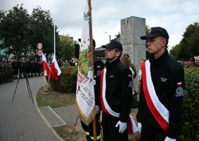 Upamiętnili rocznicę agresji ZSRR na Polskę i Światowy Dzień Sybiraka