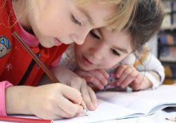 Rusza rekrutacja do szkół podstawowych