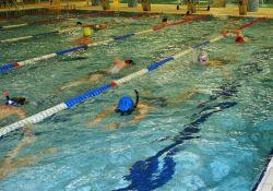 Dobra wiadomość dla miłośników pływania i rekreacji