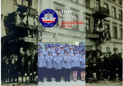 Stulecie Policji Państwowej: wystawa w Muzeum