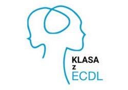 Dzień Otwarty ECDL w SP3