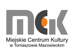 Miejskie Centrum Kultury odwołuje najbliższe planowane wydarzenia