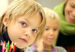 Rekrutacja do klas pierwszych ‒ rodzice nie muszą odwiedzać szkół