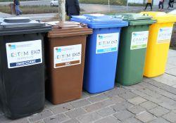 umowy na odbiór odpadów z nieruchomości niezamieszkałych