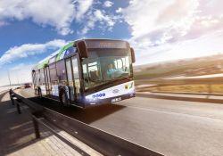 Komunikat MZK – objazd dla autobusów linii nr 5 i 45