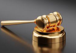 Informacja dotycząca funkcjonowania punktów nieodpłatnej pomocy prawnej