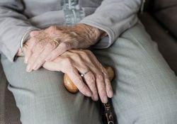 Uchwalono Miejski Program Działań na Rzecz Seniorów