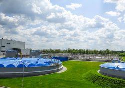 Nabór wniosków na wykonanie podłączeń budynków do kanalizacji sanitarnej