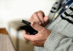 Zdrowi, bezpieczni, aktywni – spotkanie dla seniorów