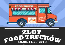 Dwa dni z food truckami