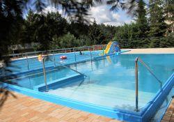 Zamknięcie basenu w ORDN